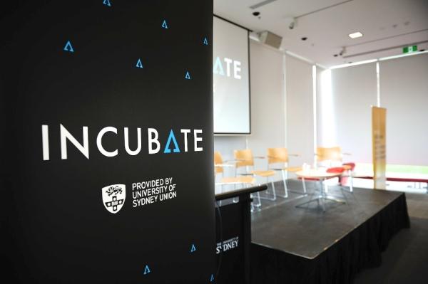 Australia Innovation HUB