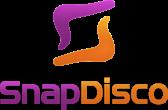 snapdisco_rgb_v1