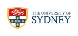 New Uni Logo